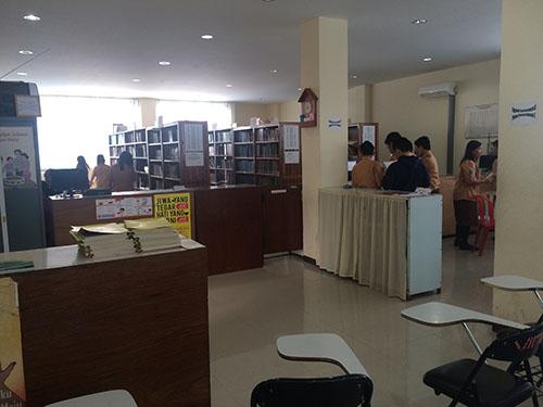 perpustakaan_sma_gb_1