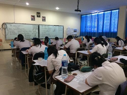 kelas_ipa_1