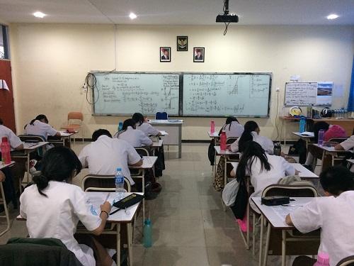 kelas_ipa_2