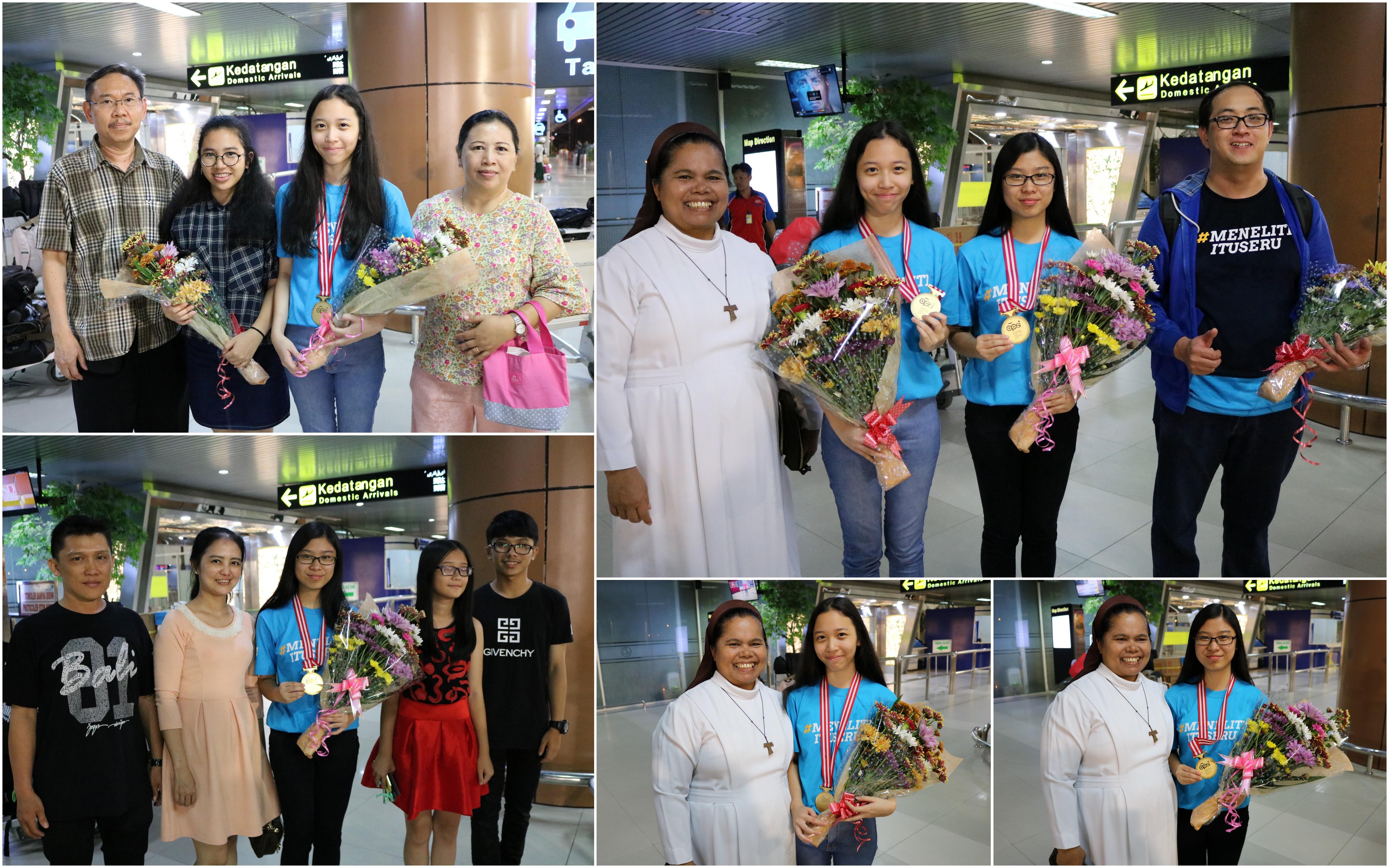KIR SMA GB di OPSI 2017_2