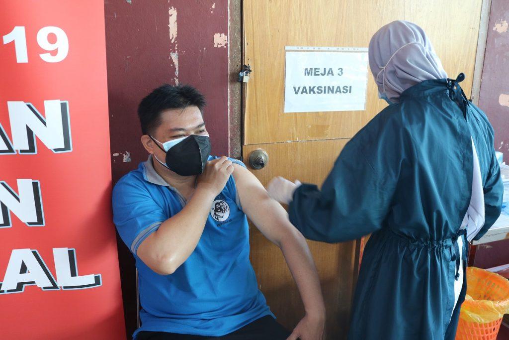 Vaksinasi Covid19 SMAGB_10_1200x800