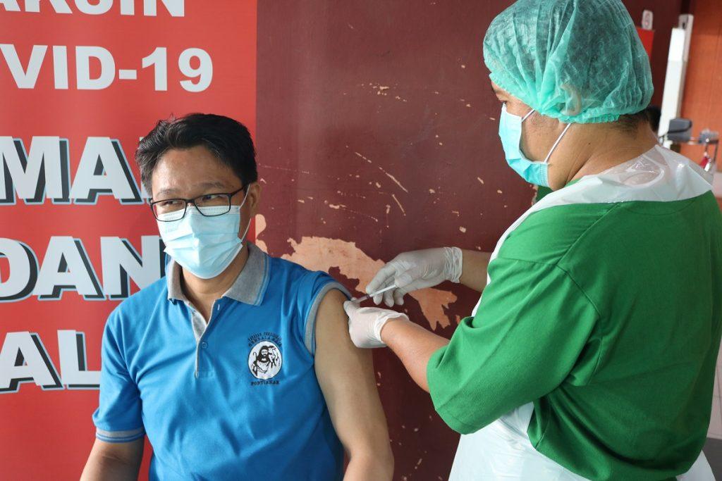 Vaksinasi Covid19 SMAGB_3_1200x800